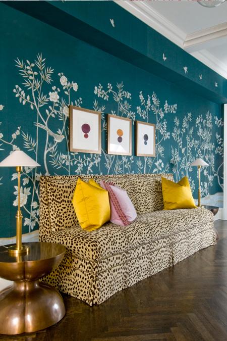 Chinoiserie-Chic-Melissa-Rufty-of-MMR-Interiors-wallpaper-wp5804563