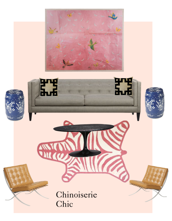 Chinoiserie-Chic-Paule-Marrot-Feathers-Inspiration-Board-wallpaper-wp4805245