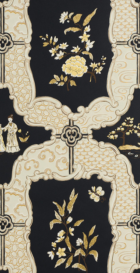 Chinoiserie-by-Sherle-Wagner-wallpaper-wp5404076