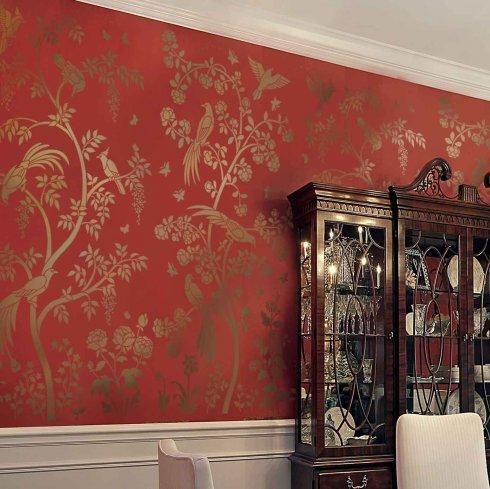 Chinoiserie-chic-stencils-Cutting-edge-stencils-wall-mural-chinese-wallpaper-wp5006014