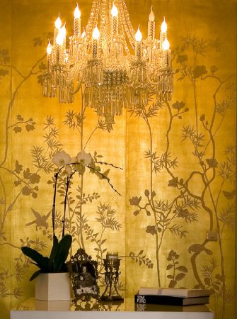 Chinoiserie-on-gold-leaf-wallpaper-wp4604719-2