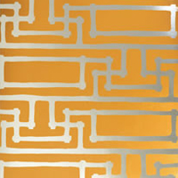 Chinoiserie-yellow-and-silver-metallic-wallpaper-wp5006015