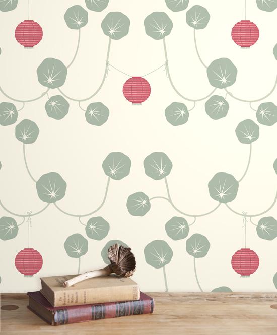 Chochin-in-wallpaper-wp424524-1