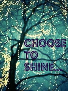 Choose-To-Shine-shine-power-words-wallpaper-wp424525