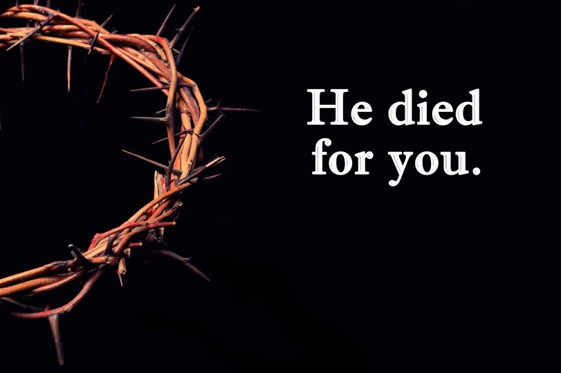 Christ-died-for-us-wallpaper-wp4405747