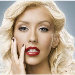 Christina-Aguilera-Face-christina-aguilera-face-1080p-christina-aguilera-face-wallpaper-wp3403895