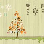 Christmas-Background-Image-wallpaper-wp5205213