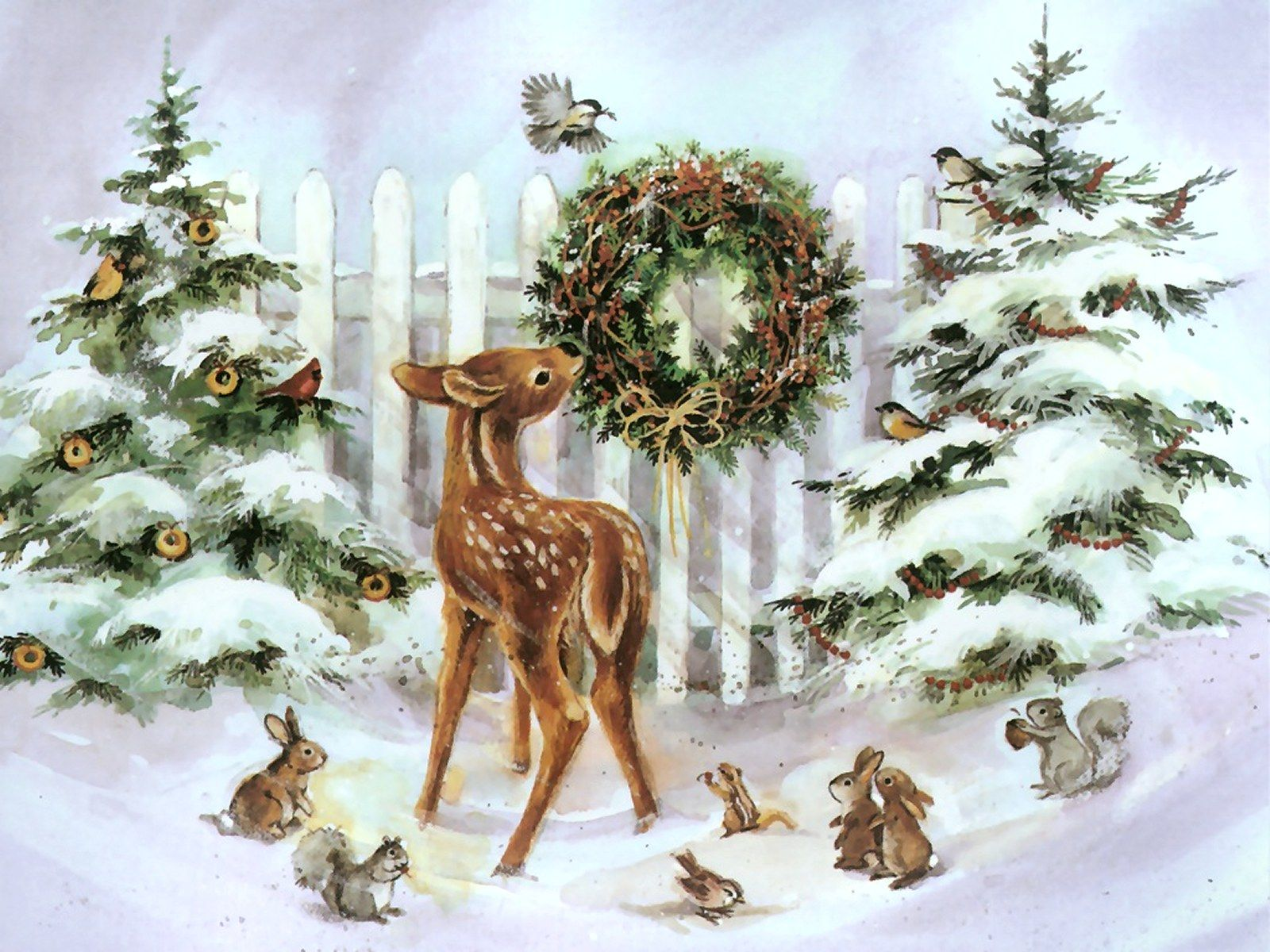 Christmas-Cards-wallpaper-wp5205215