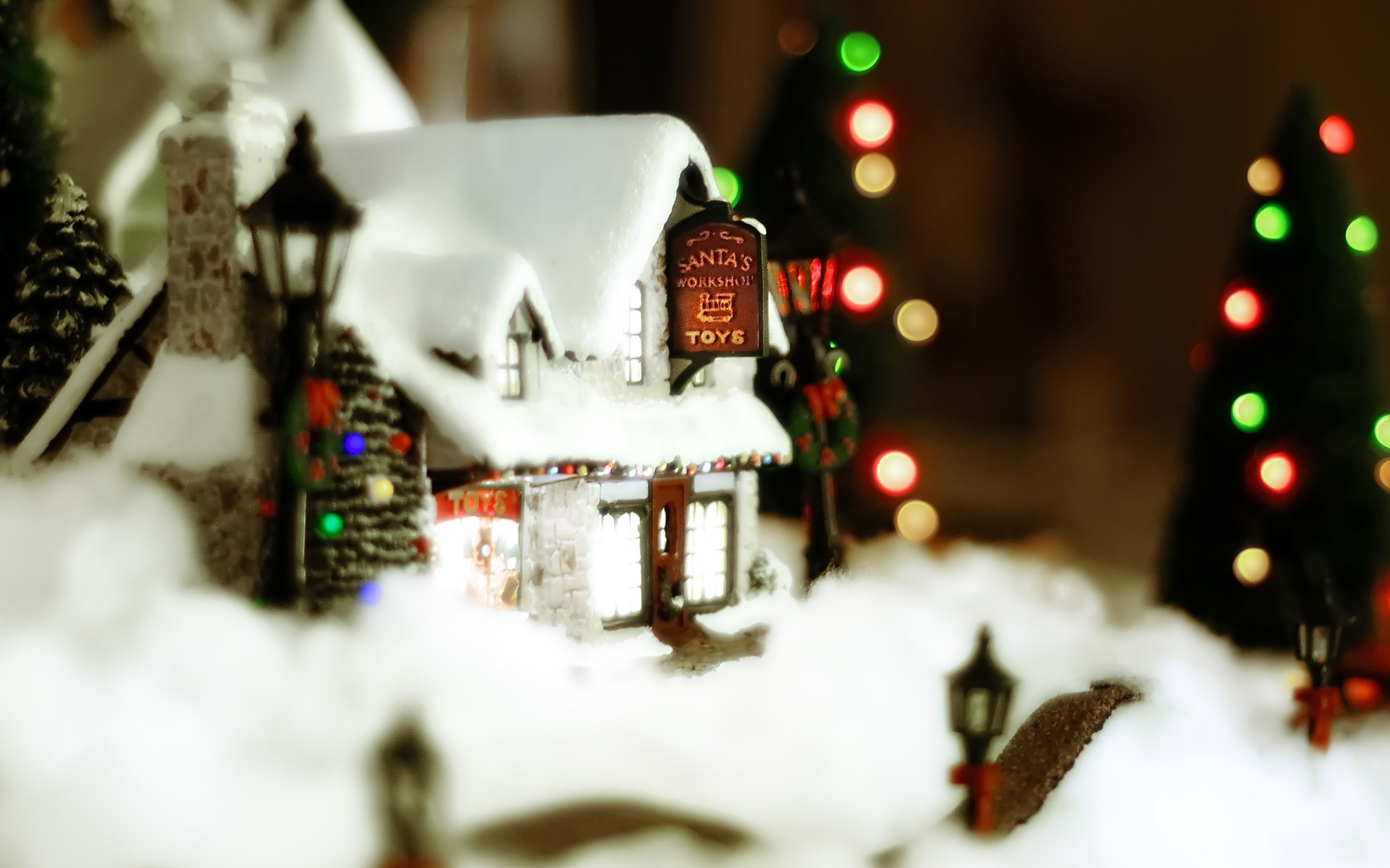 Christmas-Desktop-Images-wallpaper-wp5205225