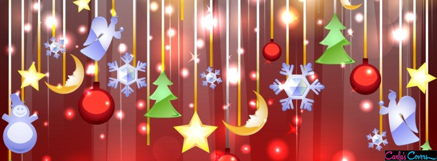 Christmas-Facebook-Covers-wallpaper-wp4805255