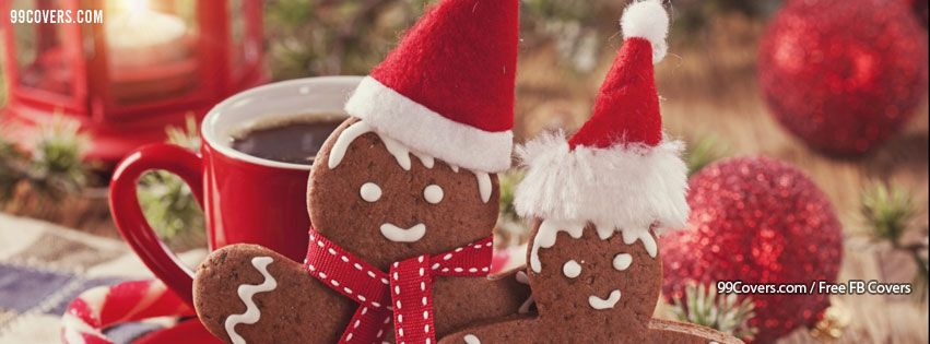 Christmas-Gingerbread-Cookies-Facebook-Covers-wallpaper-wp4805269