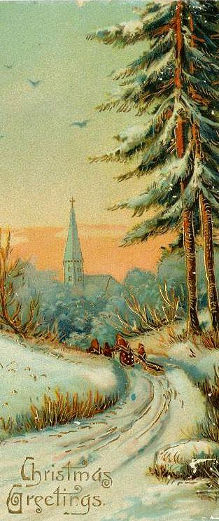 Christmas-Greetings-wallpaper-wp4405770
