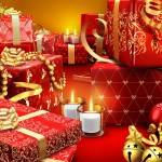 Christmas-HD-Photo-wallpaper-wp5205228