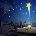 Christmas-HD-Pics-wallpaper-wp5205229