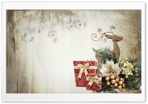 Christmas-HD-Wide-Wallpaper-for-Widescreen-wallpaper-wp4805271
