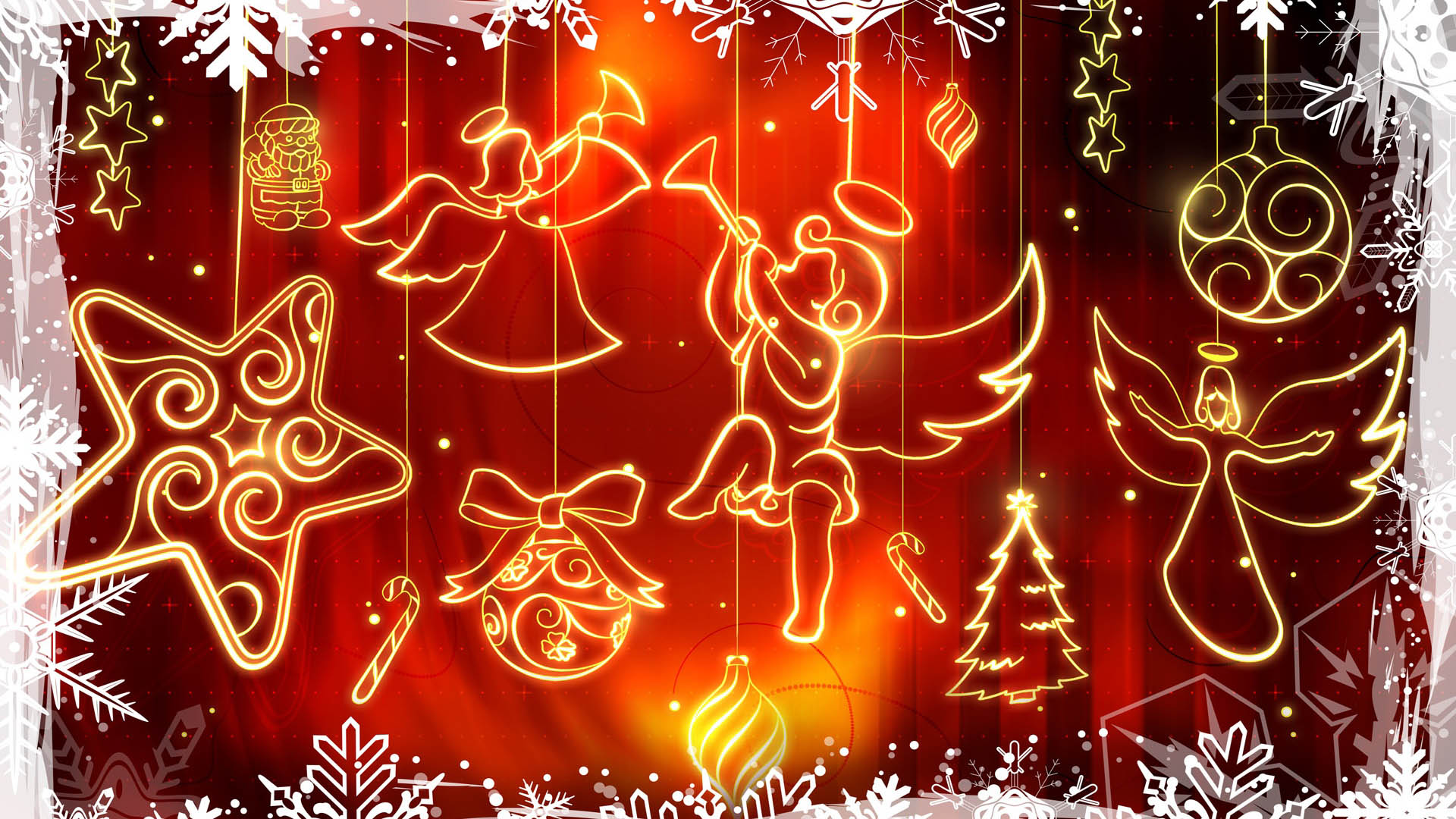 Christmas-Hd-wallpaper-wp5205230
