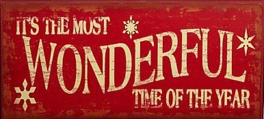 Christmas-It-s-The-Most-Wonderful-Time-Of-Year-It-s-My-Favorite-Time-Of-Year-wallpaper-wp424536-1