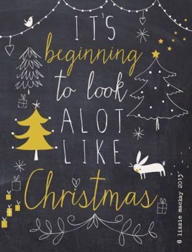 Christmas-Jesus-free-backgrounds-wallpaper-wp5603881