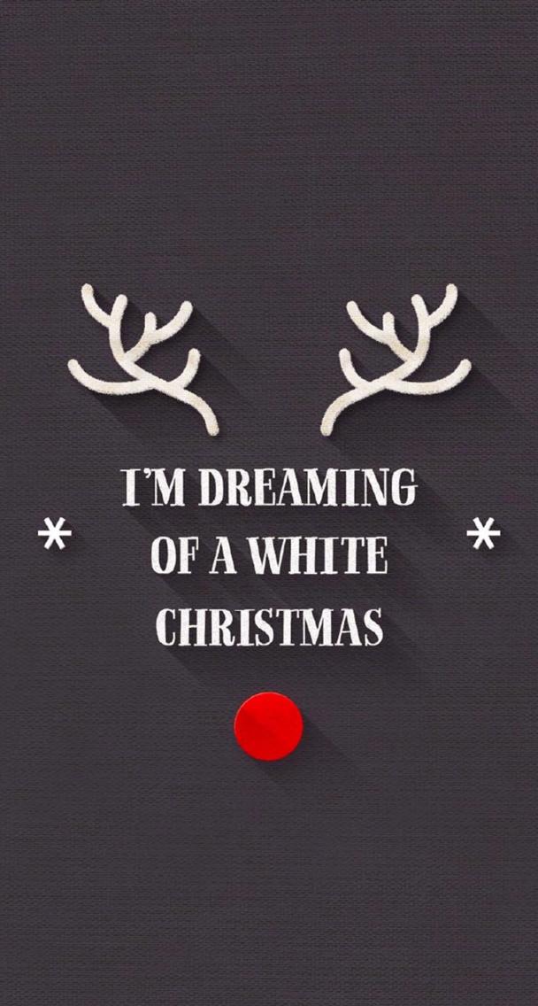 Christmas-More-wallpaper-wp5804588