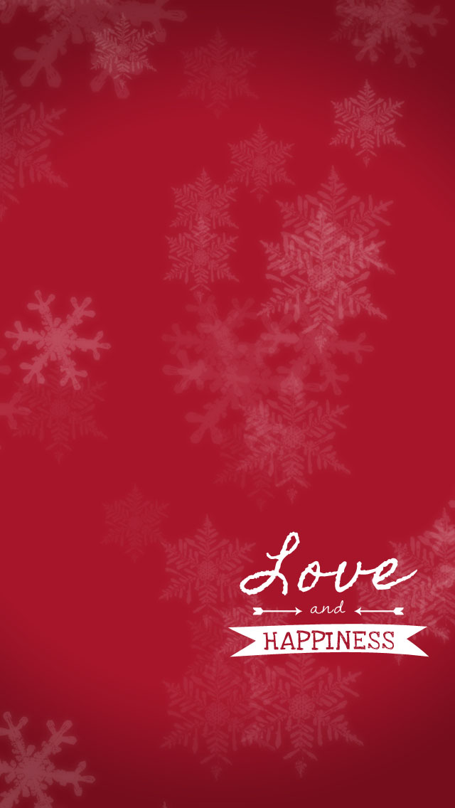 Christmas-New-Year-iPhone-Home-PanPins-wallpaper-wp4401564