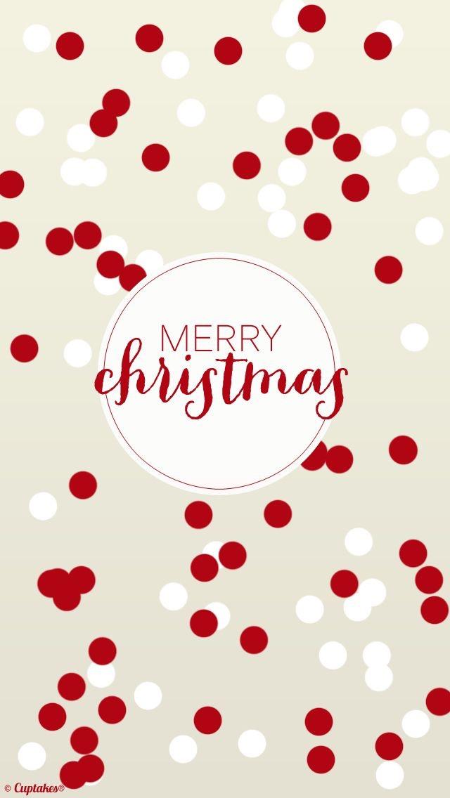 Christmas-New-Year-iPhone-Lock-PanPins-wallpaper-wp4401146