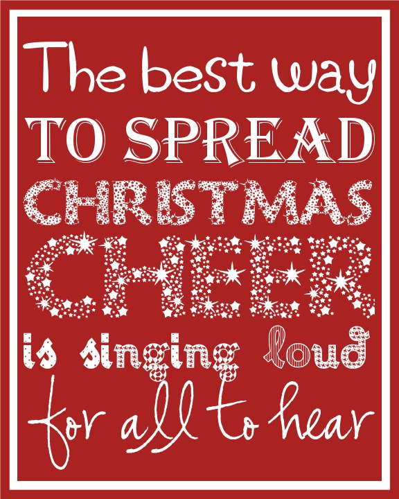 Christmas-Printable-I-want-to-put-a-bunch-of-these-around-our-house-this-year-Do-you-do-anything-f-wallpaper-wp5205240