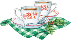 Christmas-Tea-for-Two-Artwork-by-Gooseberry-Patch-wallpaper-wp4604761