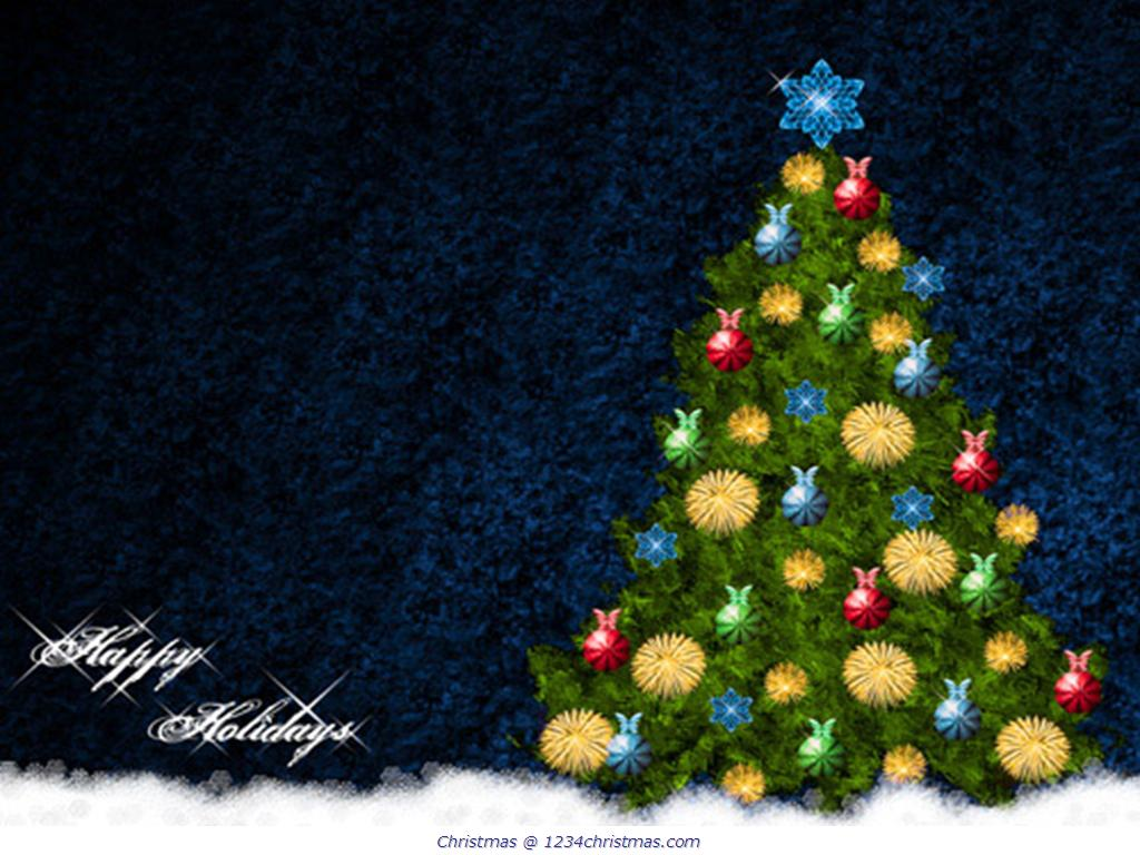 Christmas-Tree-Background-Wallpaper-wallpaper-wp4805290