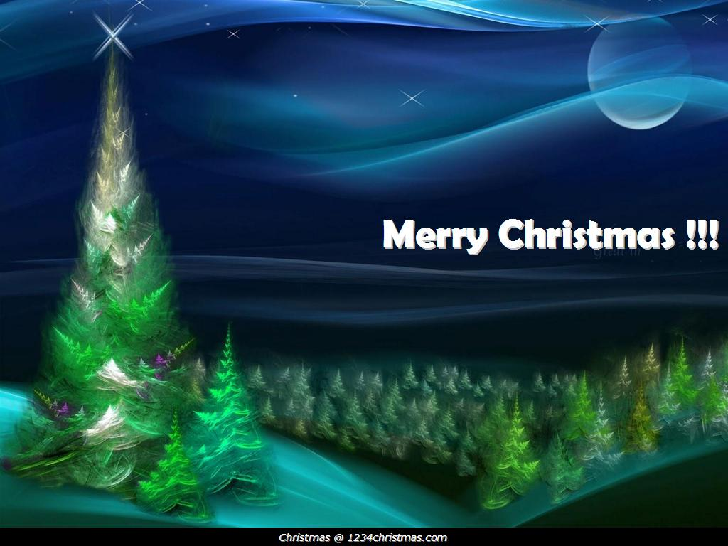 Christmas-Tree-HD-Wallpaper-wallpaper-wp4805293