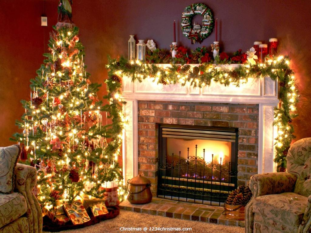 Christmas-Tree-and-Fireplace-wallpaper-wp4805289