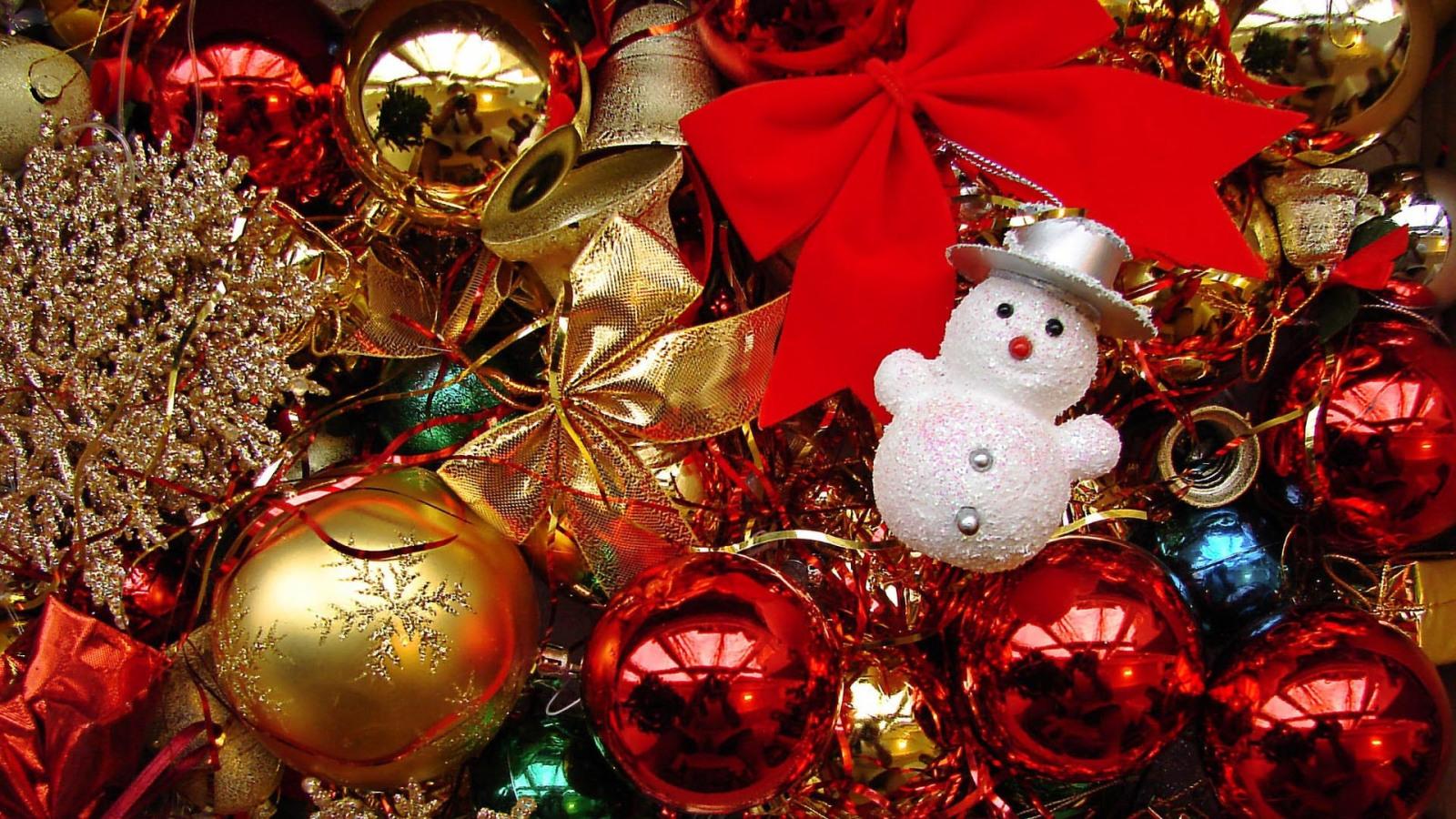 Christmas-Tree-s-1920x1080-wallpaper-wp3403906