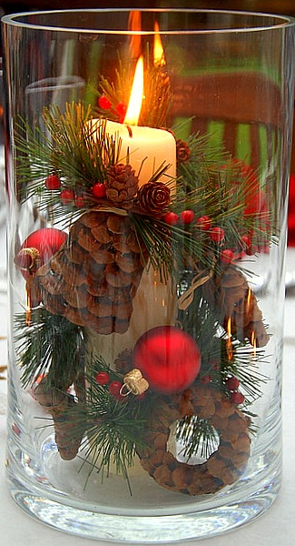Christmas-candle-wallpaper-wp5205214