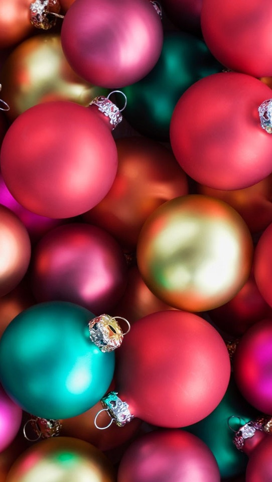 Christmas-iPhone-background-smart-phone-background-wallpaper-wp424534