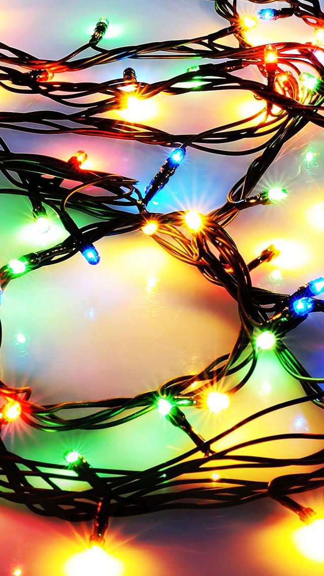 Christmas-iPhone-wallpaper-wp424535