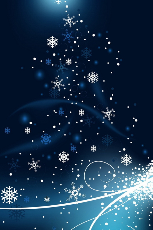 Christmas-iPhone-wallpaper-wp5205231