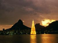 Christmas-in-Rio-de-Janeiro-Brazil-wallpaper-wp5603876