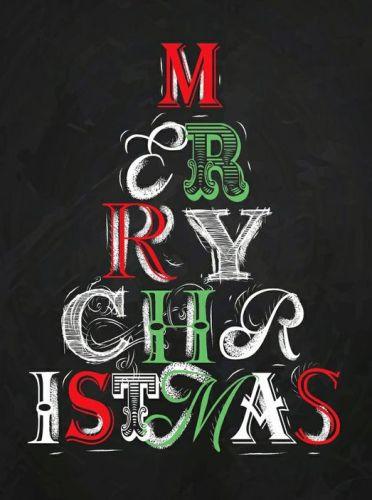 Christmas-tree-hd-download-to-yo-wallpaper-wp5603891