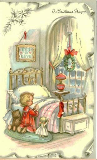 Christmas-vintage-card-wallpaper-wp4405796