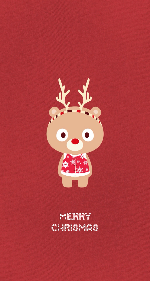 Christmas-wallpaper-wp4604828