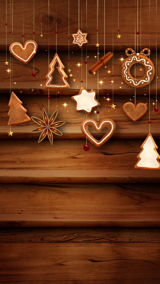 Christmas-wallpaper-wp4604834