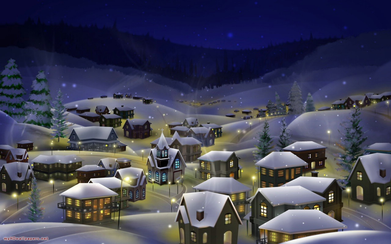 Christmas-wallpaper-wp5603869