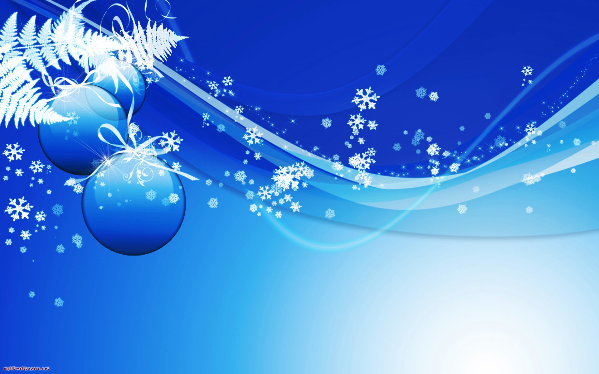 Christmas-wallpaper-wp5603871