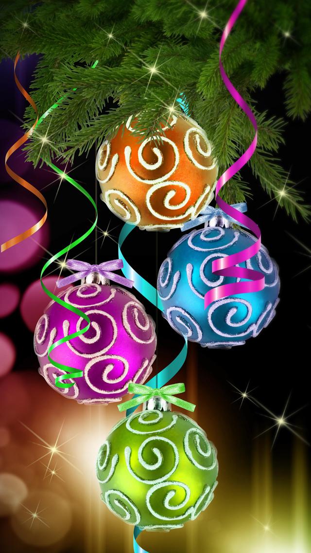 Christmas-wallpaper-wp5603897