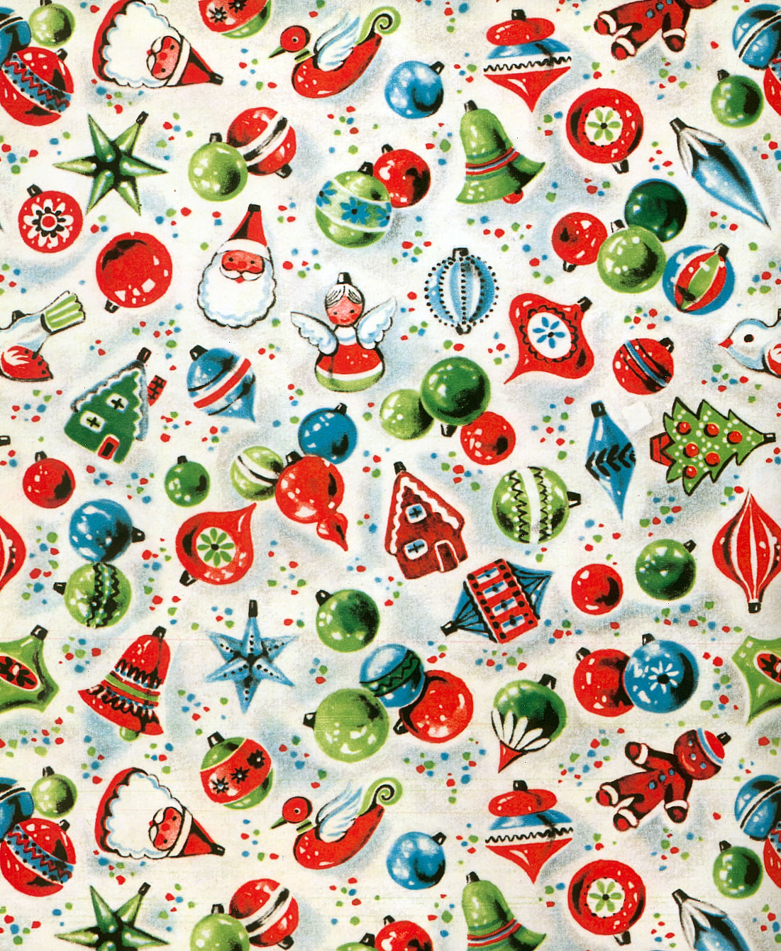 retro wrapping paper Find great deals on ebay for vintage wrapping paper and vintage paper shop with confidence.