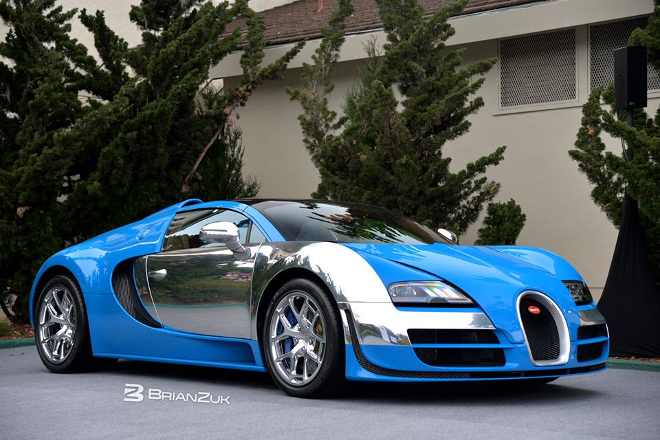Chrome-Blue-Vitesse-wallpaper-wp5404110