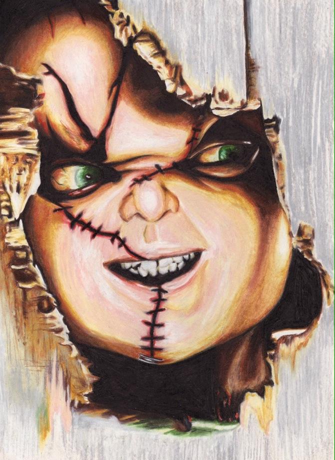 Chucky-wallpaper-wp4805319
