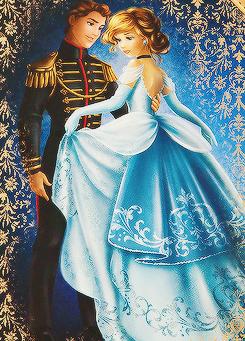 Cinderella-Prince-Charming-wallpaper-wp4805321