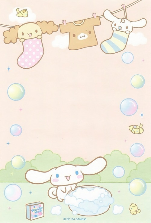 Cinnamoroll-Friends-wallpaper-wp5006098