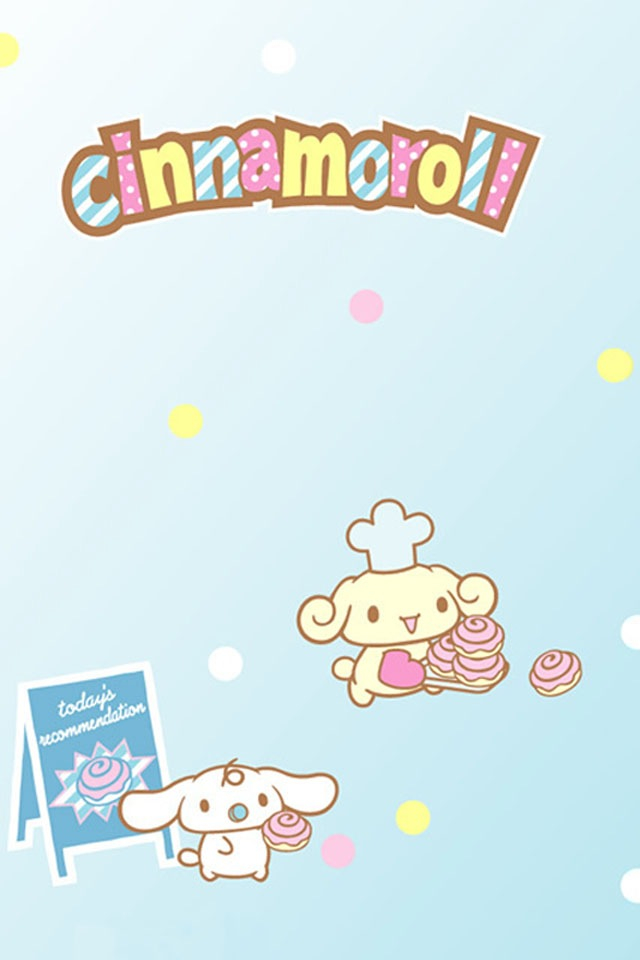 Cinnamoroll-Sanrio-wallpaper-wp5006096