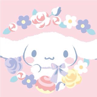 Cinnamoroll-wallpaper-wp5003649